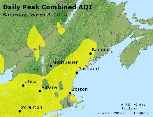 Peak AQI - https://files.airnowtech.org/airnow/2014/20140308/peak_aqi_vt_nh_ma_ct_ri_me.jpg