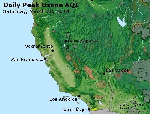 Peak Ozone (8-hour) - https://files.airnowtech.org/airnow/2014/20140308/peak_o3_ca_nv.jpg
