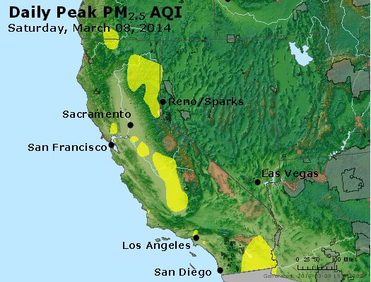 Peak Particles PM2.5 (24-hour) - https://files.airnowtech.org/airnow/2014/20140308/peak_pm25_ca_nv.jpg