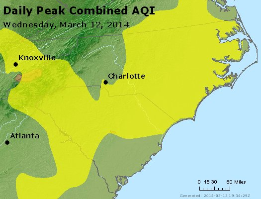 Peak AQI - https://files.airnowtech.org/airnow/2014/20140312/peak_aqi_nc_sc.jpg