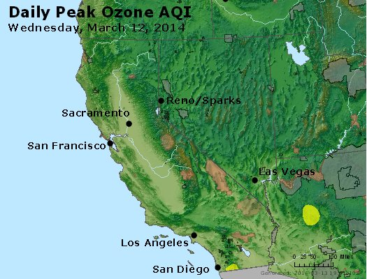 Peak Ozone (8-hour) - https://files.airnowtech.org/airnow/2014/20140312/peak_o3_ca_nv.jpg