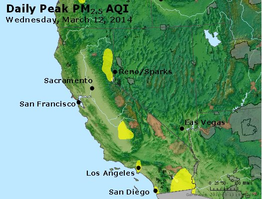 Peak Particles PM2.5 (24-hour) - https://files.airnowtech.org/airnow/2014/20140312/peak_pm25_ca_nv.jpg