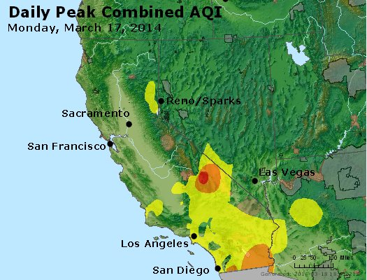 Peak AQI - https://files.airnowtech.org/airnow/2014/20140317/peak_aqi_ca_nv.jpg