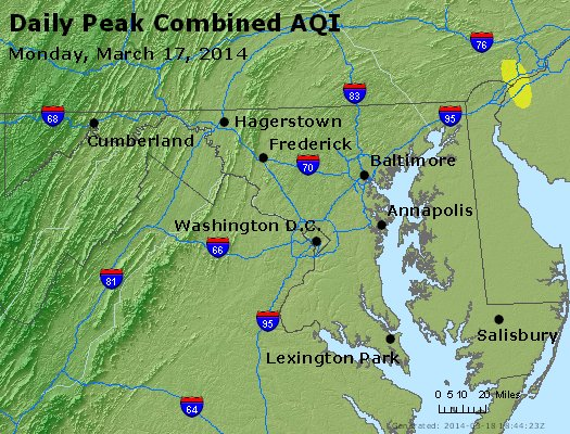 Peak AQI - https://files.airnowtech.org/airnow/2014/20140317/peak_aqi_maryland.jpg
