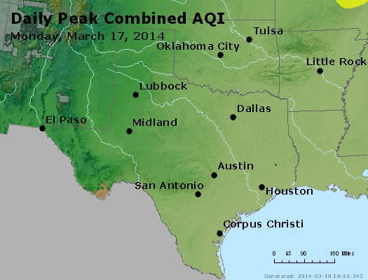 Peak AQI - https://files.airnowtech.org/airnow/2014/20140317/peak_aqi_tx_ok.jpg