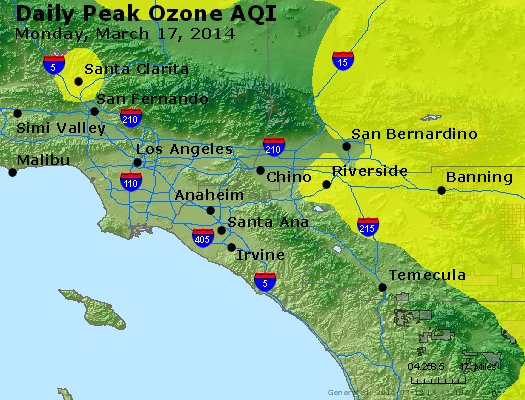 Peak Ozone (8-hour) - https://files.airnowtech.org/airnow/2014/20140317/peak_o3_losangeles_ca.jpg
