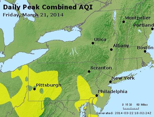 Peak AQI - https://files.airnowtech.org/airnow/2014/20140321/peak_aqi_ny_pa_nj.jpg