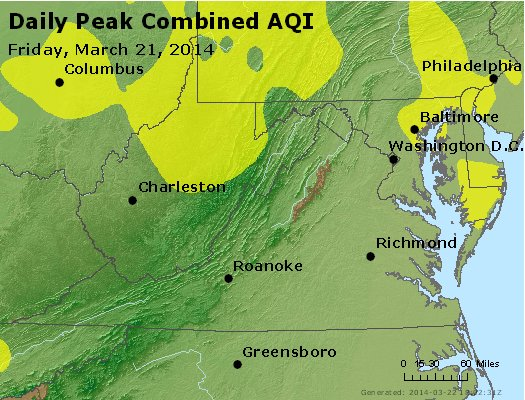 Peak AQI - https://files.airnowtech.org/airnow/2014/20140321/peak_aqi_va_wv_md_de_dc.jpg