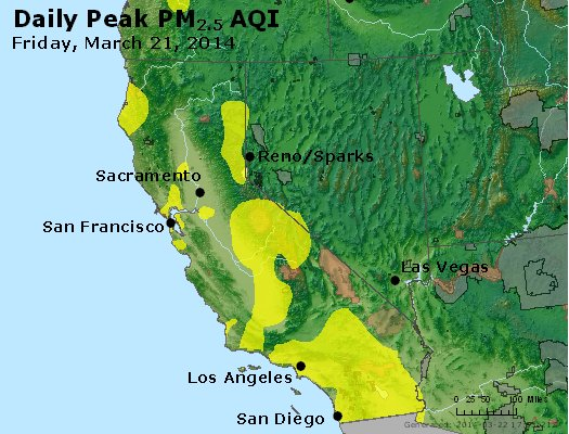 Peak Particles PM2.5 (24-hour) - https://files.airnowtech.org/airnow/2014/20140321/peak_pm25_ca_nv.jpg