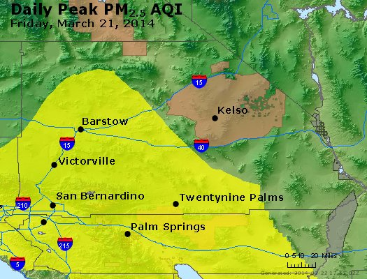 Peak Particles PM2.5 (24-hour) - https://files.airnowtech.org/airnow/2014/20140321/peak_pm25_sanbernardino_ca.jpg
