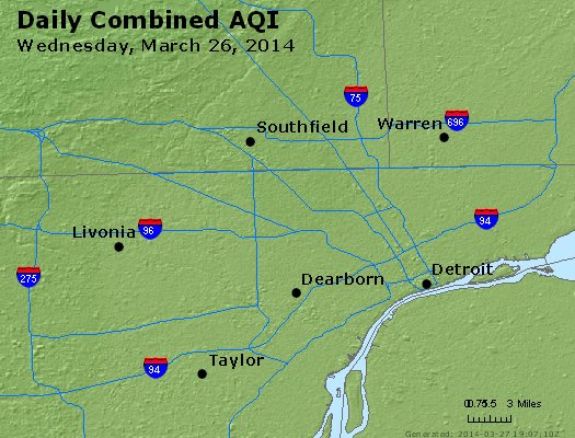 Peak AQI - https://files.airnowtech.org/airnow/2014/20140326/peak_aqi_detroit_mi.jpg