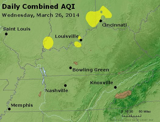 Peak AQI - https://files.airnowtech.org/airnow/2014/20140326/peak_aqi_ky_tn.jpg