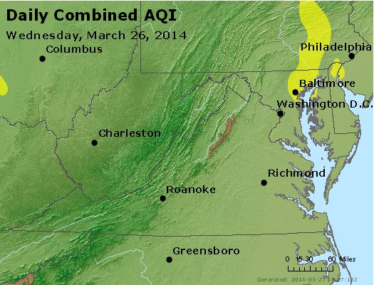 Peak AQI - https://files.airnowtech.org/airnow/2014/20140326/peak_aqi_va_wv_md_de_dc.jpg