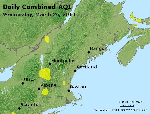 Peak AQI - https://files.airnowtech.org/airnow/2014/20140326/peak_aqi_vt_nh_ma_ct_ri_me.jpg