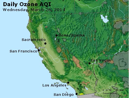Peak Ozone (8-hour) - https://files.airnowtech.org/airnow/2014/20140326/peak_o3_ca_nv.jpg