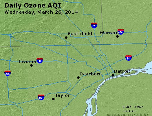 Peak Ozone (8-hour) - https://files.airnowtech.org/airnow/2014/20140326/peak_o3_detroit_mi.jpg