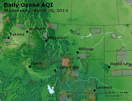 Peak Ozone (8-hour) - https://files.airnowtech.org/airnow/2014/20140326/peak_o3_mt_id_wy.jpg