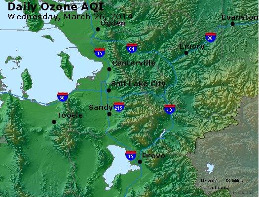 Peak Ozone (8-hour) - https://files.airnowtech.org/airnow/2014/20140326/peak_o3_saltlakecity_ut.jpg