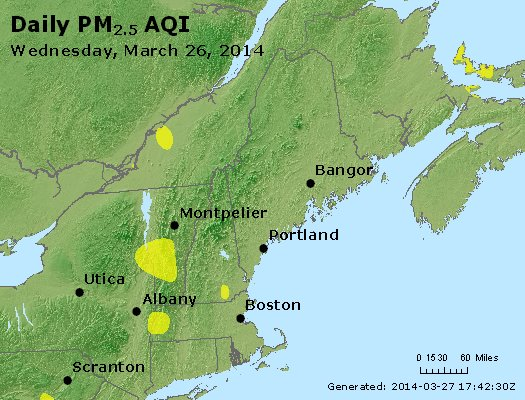 Peak Particles PM2.5 (24-hour) - https://files.airnowtech.org/airnow/2014/20140326/peak_pm25_vt_nh_ma_ct_ri_me.jpg