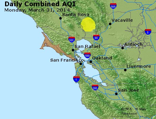 Peak AQI - https://files.airnowtech.org/airnow/2014/20140331/peak_aqi_sanfrancisco_ca.jpg