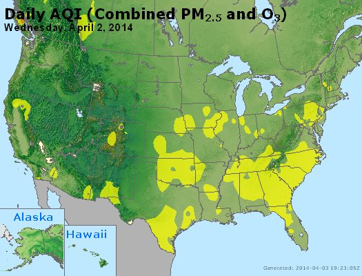 Peak AQI - https://files.airnowtech.org/airnow/2014/20140402/peak_aqi_usa.jpg