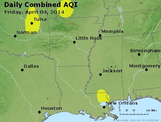 Peak AQI - https://files.airnowtech.org/airnow/2014/20140404/peak_aqi_ar_la_ms.jpg