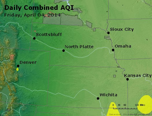 Peak AQI - https://files.airnowtech.org/airnow/2014/20140404/peak_aqi_ne_ks.jpg