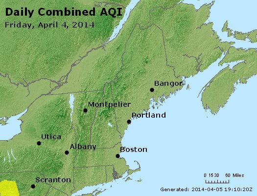 Peak AQI - https://files.airnowtech.org/airnow/2014/20140404/peak_aqi_vt_nh_ma_ct_ri_me.jpg