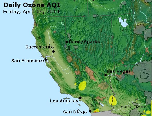 Peak Ozone (8-hour) - https://files.airnowtech.org/airnow/2014/20140404/peak_o3_ca_nv.jpg
