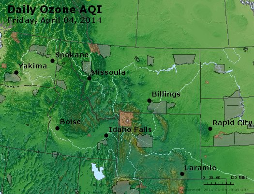 Peak Ozone (8-hour) - https://files.airnowtech.org/airnow/2014/20140404/peak_o3_mt_id_wy.jpg
