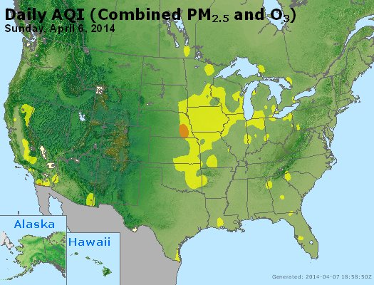 Peak AQI - https://files.airnowtech.org/airnow/2014/20140406/peak_aqi_usa.jpg