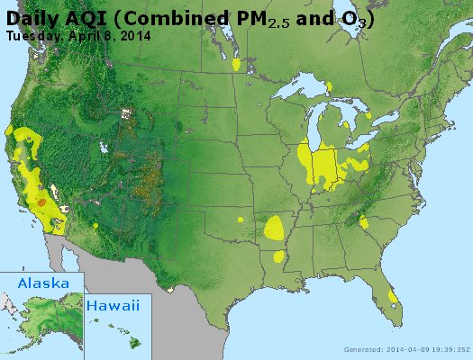 Peak AQI - https://files.airnowtech.org/airnow/2014/20140408/peak_aqi_usa.jpg