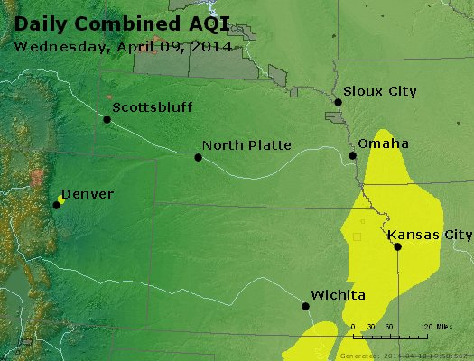 Peak AQI - https://files.airnowtech.org/airnow/2014/20140409/peak_aqi_ne_ks.jpg