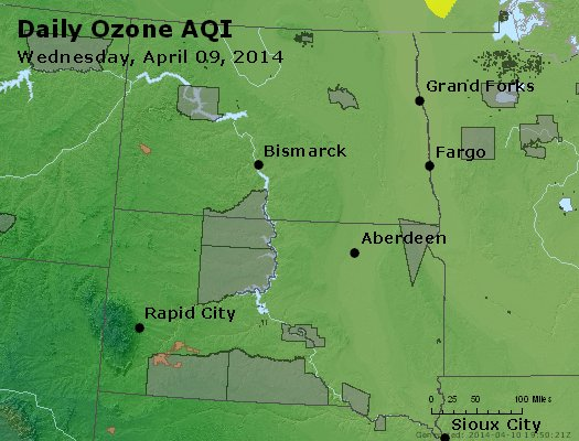 Peak Ozone (8-hour) - https://files.airnowtech.org/airnow/2014/20140409/peak_o3_nd_sd.jpg