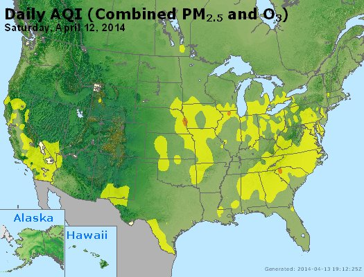 Peak AQI - https://files.airnowtech.org/airnow/2014/20140412/peak_aqi_usa.jpg
