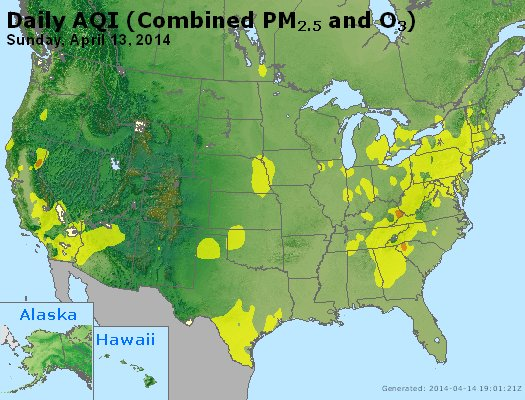 Peak AQI - https://files.airnowtech.org/airnow/2014/20140413/peak_aqi_usa.jpg
