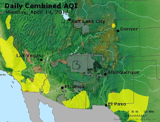Peak AQI - https://files.airnowtech.org/airnow/2014/20140414/peak_aqi_co_ut_az_nm.jpg