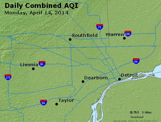 Peak AQI - https://files.airnowtech.org/airnow/2014/20140414/peak_aqi_detroit_mi.jpg