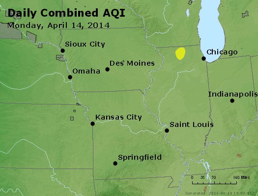 Peak AQI - https://files.airnowtech.org/airnow/2014/20140414/peak_aqi_ia_il_mo.jpg