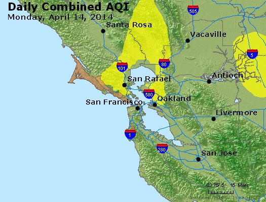 Peak AQI - https://files.airnowtech.org/airnow/2014/20140414/peak_aqi_sanfrancisco_ca.jpg