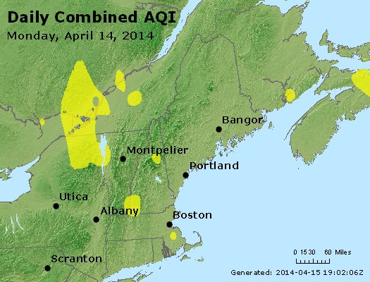 Peak AQI - https://files.airnowtech.org/airnow/2014/20140414/peak_aqi_vt_nh_ma_ct_ri_me.jpg