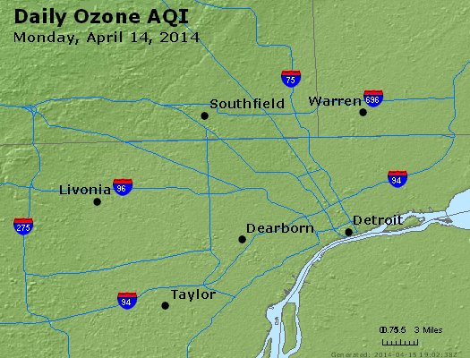 Peak Ozone (8-hour) - https://files.airnowtech.org/airnow/2014/20140414/peak_o3_detroit_mi.jpg