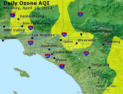 Peak Ozone (8-hour) - https://files.airnowtech.org/airnow/2014/20140414/peak_o3_losangeles_ca.jpg