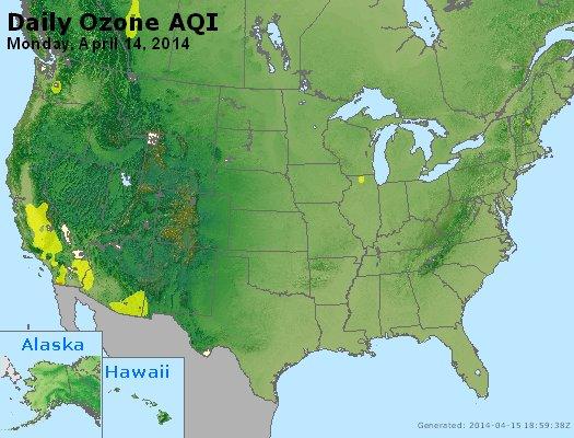 Peak Ozone (8-hour) - https://files.airnowtech.org/airnow/2014/20140414/peak_o3_usa.jpg