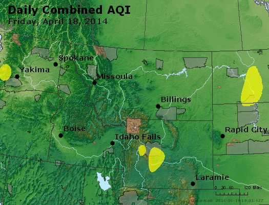 Peak AQI - https://files.airnowtech.org/airnow/2014/20140418/peak_aqi_mt_id_wy.jpg