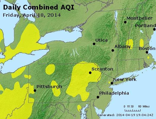 Peak AQI - https://files.airnowtech.org/airnow/2014/20140418/peak_aqi_ny_pa_nj.jpg