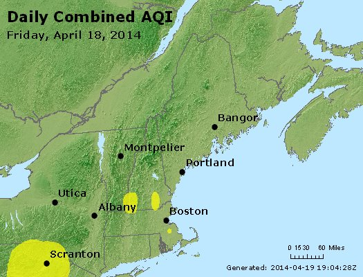 Peak AQI - https://files.airnowtech.org/airnow/2014/20140418/peak_aqi_vt_nh_ma_ct_ri_me.jpg