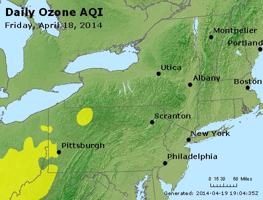 Peak Ozone (8-hour) - https://files.airnowtech.org/airnow/2014/20140418/peak_o3_ny_pa_nj.jpg