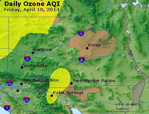 Peak Ozone (8-hour) - https://files.airnowtech.org/airnow/2014/20140418/peak_o3_sanbernardino_ca.jpg