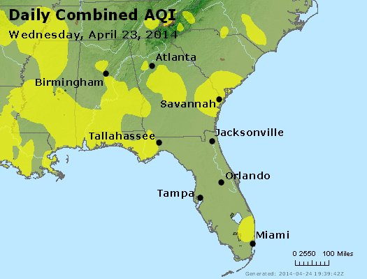 Peak AQI - https://files.airnowtech.org/airnow/2014/20140423/peak_aqi_al_ga_fl.jpg